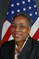 Pamela L. Spratlen ambassador.jpg