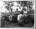 Panama 1912 Friends.jpg
