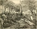 Panama and the canal in picture and prose (1913) (14780067001).jpg