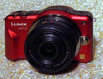 Panasonic Lumix DMC-GF3.JPG