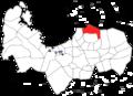 Pangasinan Locator map-Sison.png