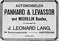 Panhard-1909-Leonard-lang.jpg