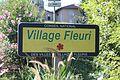 Panneau Village fleuri Montracol 1.jpg