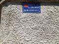 Panneau de La Grande Dangereuse à Béligneux.JPG