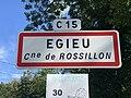 Panneau entrée Égieu Rossillon 2.jpg