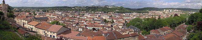 La  Meuse en période renaissance dans Meuse 660px-Pano-bar-le-duc