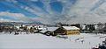 Pano ferme sous la neige Boudry - panoramio.jpg