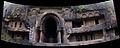 Panorama Bhaja Caves.jpg