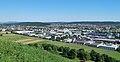 Panorama Weilimdorf.jpg