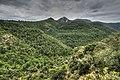 Panorama desde San Antón de Pano (49816421503).jpg