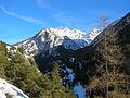 Panorama nei pressi di orrido Betenda 2.JPG