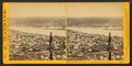 Panorama of Portland and the Willamette River, Oregon, by Watkins, Carleton E., 1829-1916 3.png