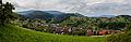 Panoramablick über Reichental.jpg