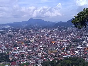 Panoramic view of Orizaba, Veracruz 03.jpg