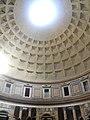 Pantheon Oculus (6793890049).jpg