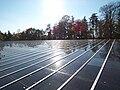 Panzerkaserne Wolfhagen Solardach.jpg