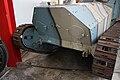 Panzermuseum Munster 2010 0040.JPG