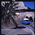 Paolo Monti - Servizio fotografico (Vigevano, 1978) - BEIC 6355675.jpg