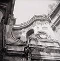 Paolo Monti - Servizio fotografico - BEIC 6364065.jpg
