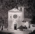 Paolo Monti - Servizio fotografico - BEIC 6364198.jpg