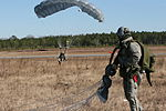 Parachute Training 101215-M--011.jpg
