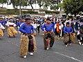 Parade Riobamba Ecuador 1206.jpg