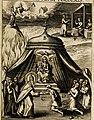 Paradisus sponsi et sponsae in quo messis myrrhae et aromatum ex instrumentis ac mysterijs passionis Christi colligenda, vt ei commoriamur - et, Pancarpium Marianum, septemplici titulorum serie (14597054300).jpg