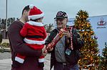 Paratroopers, Families attend 82nd Abn. Div. Holiday Concert 161215-A-YM156-004.jpg