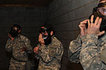 Paratroopers gain confidence in M50 protective mask 141028-A-RV385-009.jpg