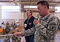 Paratroopers give back in Operation Toy Drop 141205-A-XN107-324.jpg