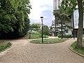 Parc Hôtel Ville Fontenay Bois 49.jpg