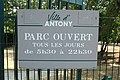 Parc Heller à Antony le 12 août 2015 - 001.jpg