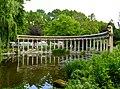 Parc Monceau (42536022441).jpg