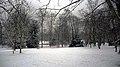 Parc de Bois-Préau sous la neige - panoramio (2).jpg