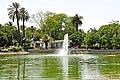 Parc du Belvédère, Tunis.jpg