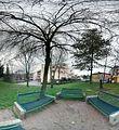 Parco Rotonda Paese - panoramio (2).jpg