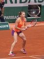 Paris-FR-75-Roland Garros-2 juin 2014-Halep-07.jpg