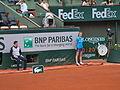 Paris-FR-75-open de tennis-2-6-14-Roland Garros-11.jpg