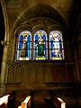 Paris (75017) Notre-Dame-de-Compassion Chapelle royale Saint-Ferdinand Intérieur 03.JPG