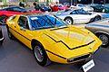Paris - Bonhams 2016 - Maserati Bora 4.7 litres coupé - 1973 - 001.jpg