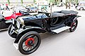 Paris - Bonhams 2016 - Newton-Ceirano Type S150 14 HP Tourer - 1925 - 002.jpg