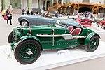 Paris - Bonhams 2017 - Aston Martin Ulster sport deux places - 1935 - 002.jpg