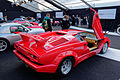 Paris - RM auctions - 20150204 - Lamborghini Countach 25th Anniversary - 1989 - 008.jpg