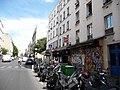 Paris - Rue Oberkampf - panoramio (32).jpg