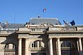 Paris 1er Conseil d'État 002.jpg