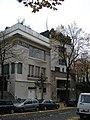 Paris 75018 Avenue Junot no 13 Maison Poulbot.jpg