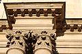 Paris Hôtel de Soubise 117.JPG