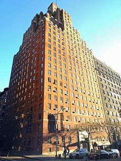 Hotel Paris New York City Wikipedia Math Wallpaper Golden Find Free HD for Desktop [pastnedes.tk]