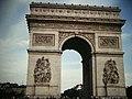 Paris l'Arc de Triomphe (9811903153).jpg