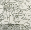 Paris und Umgebung 1871, Saint-Denis cropped brightness.png